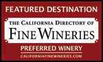 ca fine wineries
